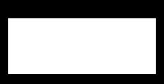 ミヒラキロゴ白