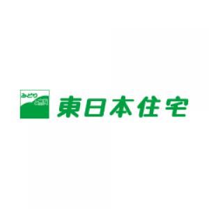 東日本住宅 株式会社・ロゴ