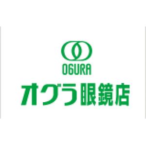 株式会社 オグラ・ロゴ