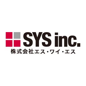 株式会社エス・ワイ・エス・ロゴ