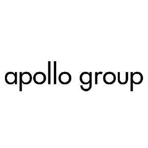 株式会社アポログランツ・ロゴ