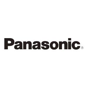 パナソニック電材システム株式会社・ロゴ