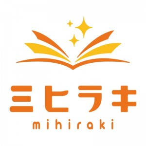 株式会社HIROTSUバイオサイエンス・ロゴ