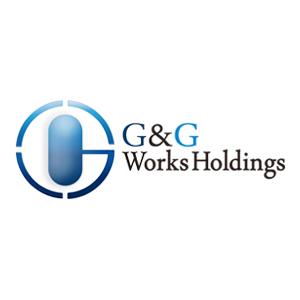 株式会社グラム・ロゴ