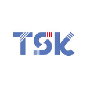 東京ソフトウェア株式会社・ロゴ