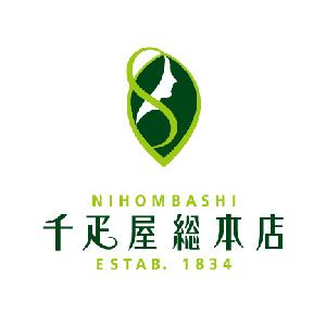 株式会社千疋屋総本店