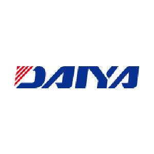 ダイヤ株式会社・ロゴ