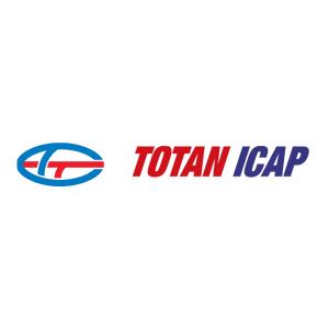 東短ICAP株式会社・ロゴ