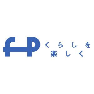 福島印刷工業株式会社・ロゴ