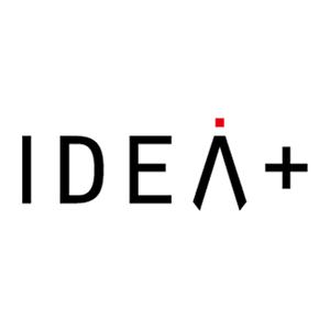 株式会社 イデアプラス・ロゴ
