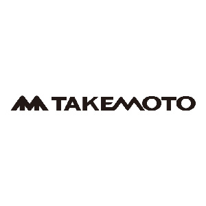 竹本容器株式会社・ロゴ