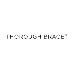 株式会社サラ・ブレイス・ロゴ