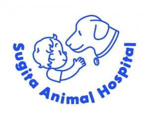 すぎた動物病院