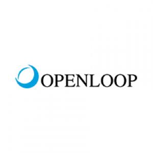 株式会社オープンループ 東京支社・ロゴ