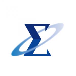 シグマトロン 株式会社・ロゴ