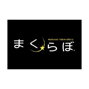 Futonto 株式会社・ロゴ