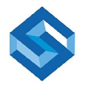 株式会社ソフトユージング・ロゴ