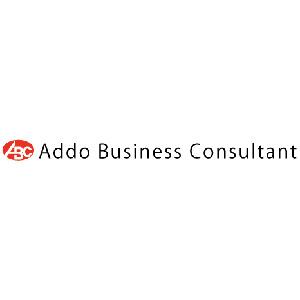 株式会社アドービジネスコンサルタント・ロゴ