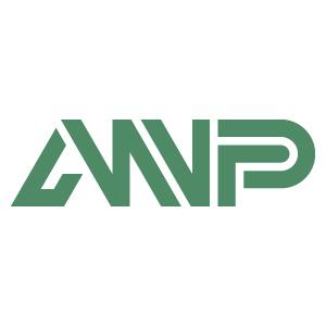 ANPケミカルズ株式会社・ロゴ