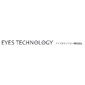 アイズテクノロジー株式会社・ロゴ