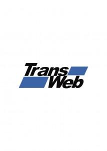 株式会社トランスウェブ・ロゴ